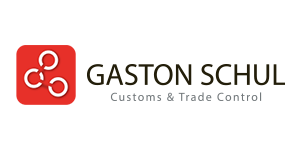 Gaston Schul | Customs- and cross-border handlingservice provider in the Netherlands, Germany and Belgium
