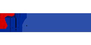 StorBridge Global | Trade Compliance & IOR/EOR services