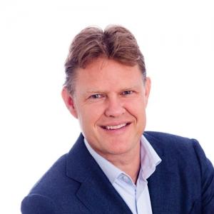 Pieter Plasier | Advisor TRADEBLOX