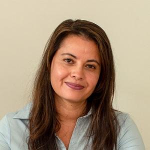 Tamina Tosari | Partner TRADEBLOX