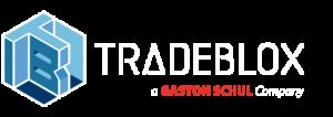 TRADEBLOX | a Gaston Shul company